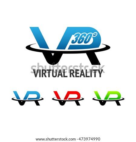 """r Head"" Stock Photos, Royalty-Free Images & Vectors ...  ""r Head&qu..."