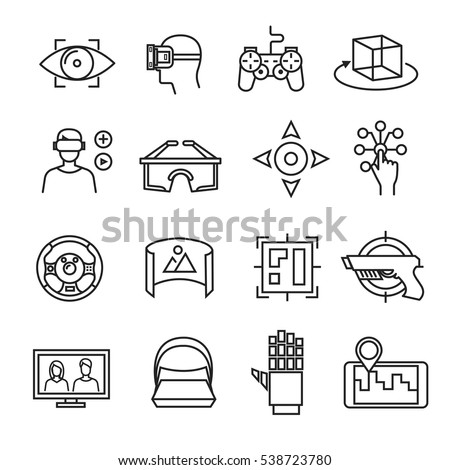 Silhouette Vectors Page 19 furthermore Illustration Kids Cartoon Fishing Outdoors Funny 308443217 furthermore Silhouette shooting besides Search further Clarion. on helicopter swing set
