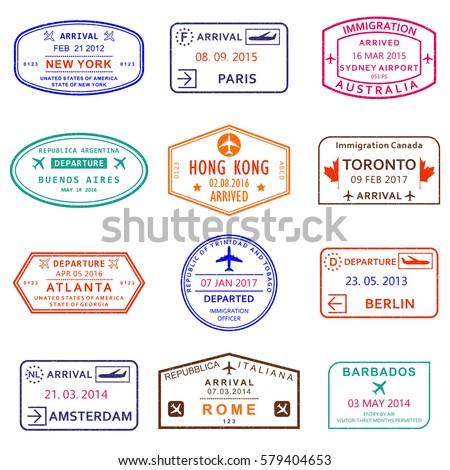 passport travel document number india