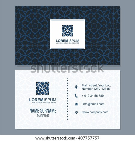 Invitation Card Design Images RoyaltyFree Images Vectors – Corporate Invitation Card