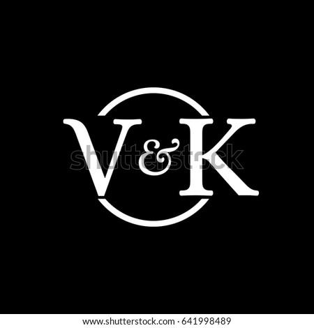 Vk Logo 641998489
