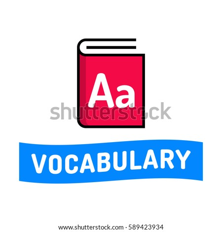 Vocabulary Icon Stock Images, Royaltyfree Images. Pepsi Signs Of Stroke. June 6 Signs. Key Signs. Judaism Signs Of Stroke. Instruction Signs. Premature Infants Signs. Infographic Infographics Signs. Circular Signs