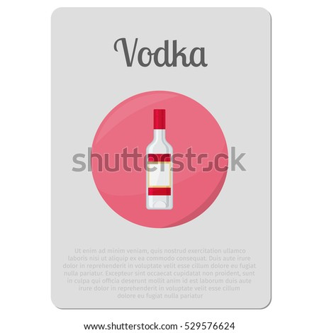 a description of alcohol as a drug Alcohol - a liquor or brew containing alcohol as the active agent alcohol (or drink) ruined him alcoholic beverage , alcoholic drink , inebriant , intoxicant drug of abuse , street drug - a drug that is taken for nonmedicinal reasons (usually for mind-altering effects) drug abuse can lead to physical and mental damage and (with some .