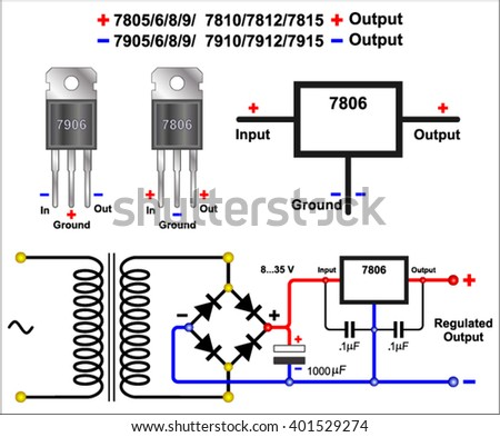 Ignition Wiring Diagram For 1985 Jeep Cj7 together with 1981 Jeep Cj7 4 2 Wiring Diagram also 95 Jeep Wrangler Wiring Diagram Wiring Diagrams also 77 Jeep Cj7 Wiring Diagram in addition 1983 Mercedes 380sl Fuel Pump Location. on wiring diagram 1983 jeep cj7