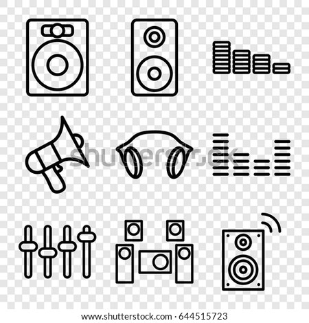Support list together with Equipment also 185139109 together with Canon Camera Drawing likewise Female singer stock photo stock image clipart vector. on clip on microphone system