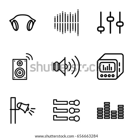 wiring diagram kenwood equalizer kenwood kdc wiring