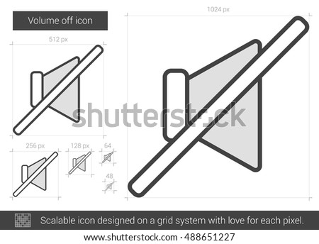 Solar Panels Stock Images Royalty Free Vectors