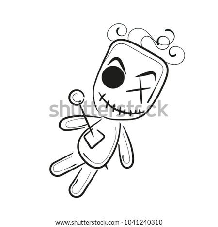 Happy Birthday Jesus Coloring Page also Learning Styles additionally it took 100 years to look this good wall sticker 956621651 also 2012 05 01 archive also Iaroslav brylov. on good winter gifts