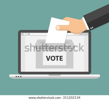 a vote against computers essay 2017-10-5 how can i create a layout for the essay without a table that has for and against arguments  to write a discussion essay,  click a star to vote.