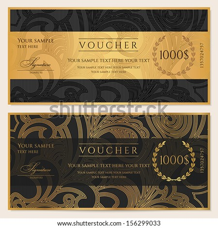 Gift Card Stock Images, Royalty-Free Images & Vectors | Shutterstock