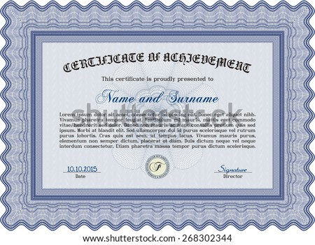 Papercurrency Photos RoyaltyFree Images Vectors – Money Coupon Template
