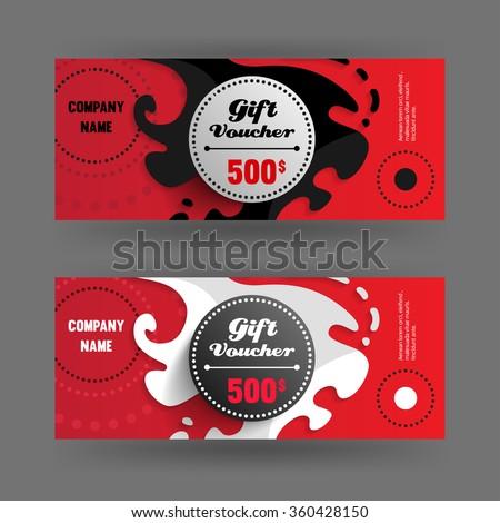 Curvaceous boutique coupons