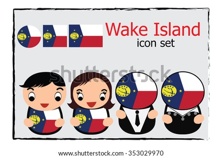 wake island single asian girls The marshall islands are located north of nauru and kiribati, east of the federated states of micronesia, and south of the us territory of wake islandthe islands consist of 29 low-lying.