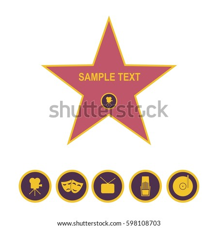 Fame Stock Images Royalty Free Images Amp Vectors