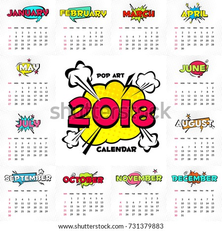 Month Stock Images Royalty Free Images Amp Vectors