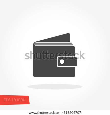 Clipart Wallet Stock Photos, Royalty-Free Images & Vectors ...