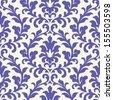 wallpaper seamless - stock