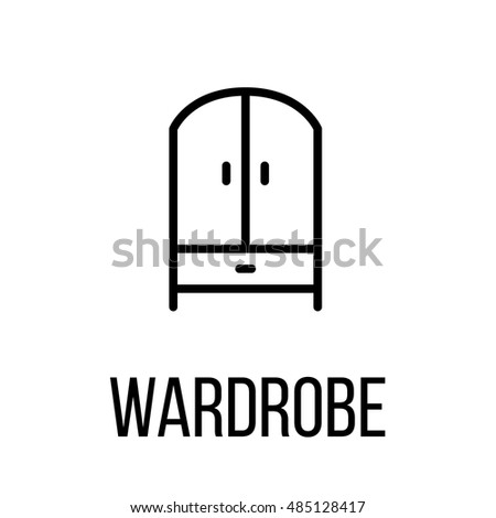 Moustache Clip Art also Horizontal House Plans moreover 23873 Art Home Furnishings Decor More as well Modern row house plans in addition P 14921 Crystal Flake Stem Set Of 3. on urban style furniture