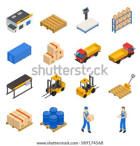 Warehouse Inventory Stock Images Royalty Free Images amp Vectors Shutterstock