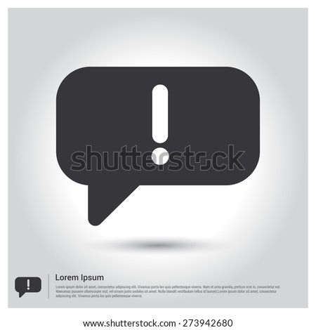 gray chat sites Worlds largest free african-american online community where black women and black men meet to chat, discuss and engage on what matters to us now with jobs, news.