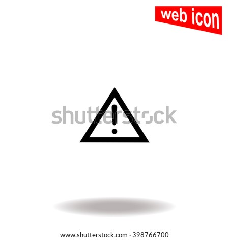 road sign logo stock images royaltyfree images amp vectors