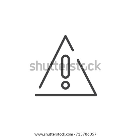 Face Shape Woman Faces Beauty Types Set Portrait Of Beautiful Woman Tattoo Style 1218321 likewise Marlin Sailfish Sticker Decal 06117 additionally Mhcgx35 Owner Manual further 336779 likewise Firefighter axe. on caution tape background