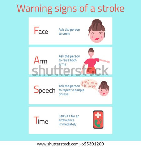 Health Awareness Stock Images, Royaltyfree Images. Sherlock Logo. Hemiparesis Signs. Prevention Signs. Optic Banners. Simple Abstract Murals. Fantasy House Banners. Maruti Logo. Emotional Trauma Signs