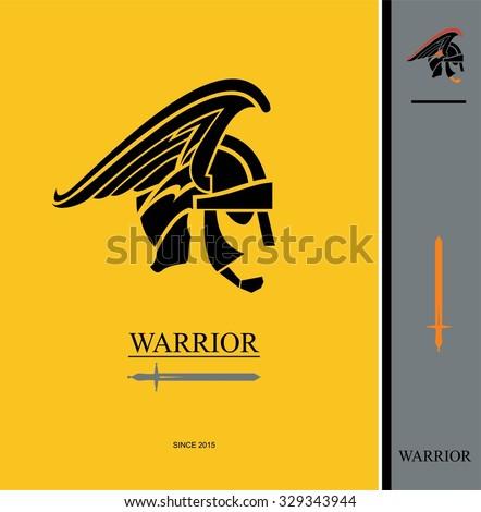 Real Spartan Historical Replica Handmade Sword  amazoncom