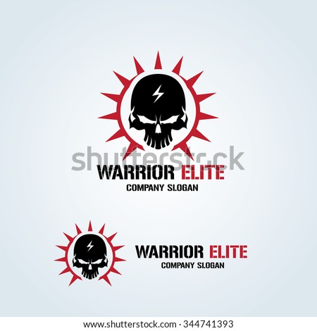 elit templates sticker - army logo stock images royalty free images vectors