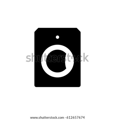 Vector Portable Coffee Maker : Machine Tool Stock Vector 80369110 - Shutterstock