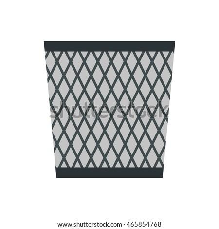 Wastepaper Basket wastepaper basket stock images, royalty-free images & vectors