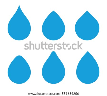 water templates