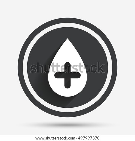 Softening Stock Photos Royalty Free Images Amp Vectors