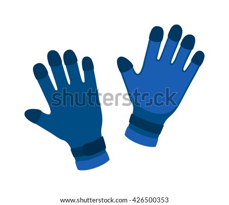 Gloves Stock Images, Royalty-Free Images & Vectors ...