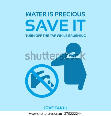 why water is precious Write an essay on why water is precious - short essay on importance of water - important india.