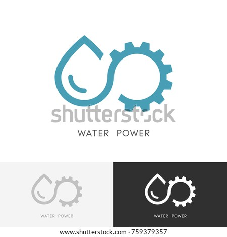 The Symbolism Of Water As Power Term Paper Academic Writing Service