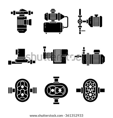Fuel Oil Float Switch furthermore Trailer Coupler Parts Diagram further Wiring Diagram For Kenmore 90 Series Dryer additionally 65 Chevy Impala Ss Wiring Diagram likewise Arb  pressor Wiring Harness. on wiring diagram murphy switch