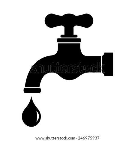Drinking Water Faucet >> Tap Stock Images, Royalty-Free Images & Vectors | Shutterstock