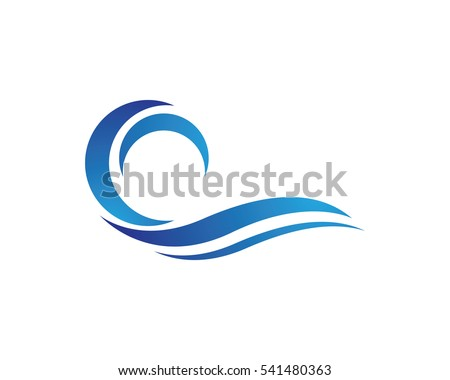 Sport Letter C Stock Images Royalty Free Images Vectors