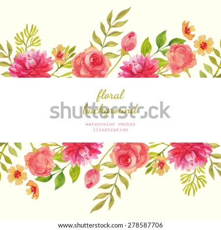 butterfly wallpaper border
