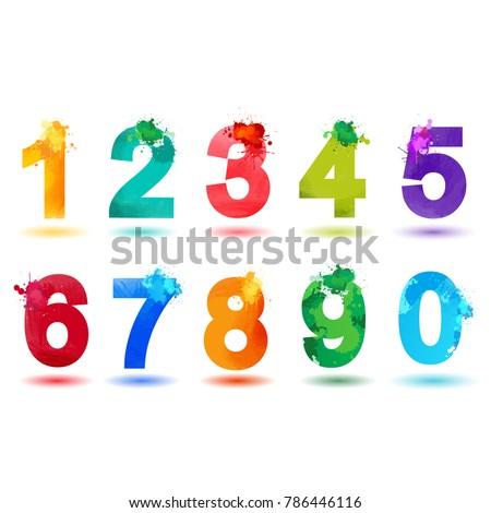 1,2,3,4,5,6,7,8,9,10! - YouTube