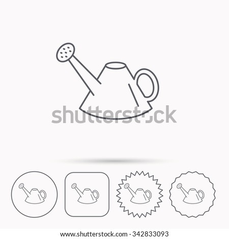 Stock Vector Vacuum Cleaner Cartoon additionally Images Clothes Dryer Brush likewise Plumbing Terminology also Karcher Wv Classic Window Vacuum Gbp 30 With Code Bq also Fuel Pump Rocker Arm. on vacuum clothes off