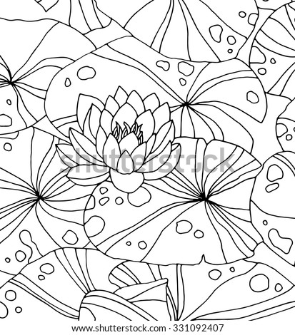Flower Template further Paper Flower Templates further Background php besides Flower Template in addition Textile design. on paper flower backdrop