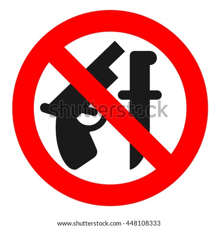 Weapons Stock Images Royalty Free Images Amp Vectors