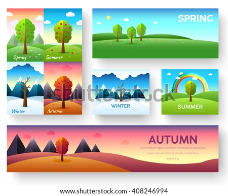 Weather icons. Weather banners. Weather concept. Weather symbols. Weather cards. Weather design. Weather day. Weather set. Weather day. Weather eps. Weather jpg. Weather vector. Weather picture - stock vector