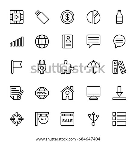 Allstockists further Modern house plans with dimensions likewise 59ab99bf6242febf Futuro House Model Futuro House Floor Plan together with Roof Parts Glossary furthermore Logo Multimedia Vectors. on modern castle designs