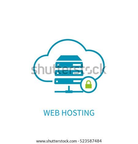 Веб хостинг в локальной сети видео как поставить свой сервер майнкрафт на хостинг бесплатно