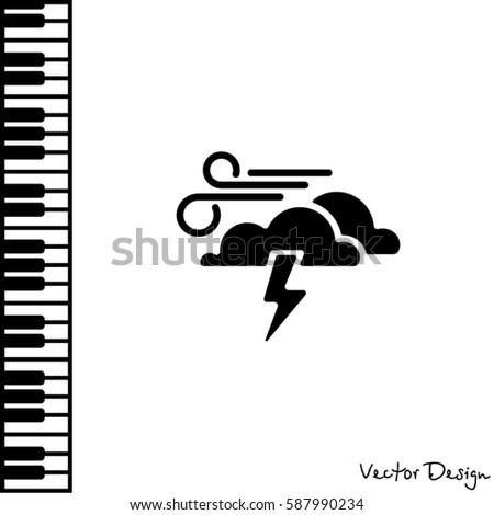 Rain+clouds