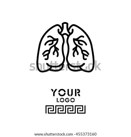Female Of Human Body Diagram Lungson Human Body Organs Diagram