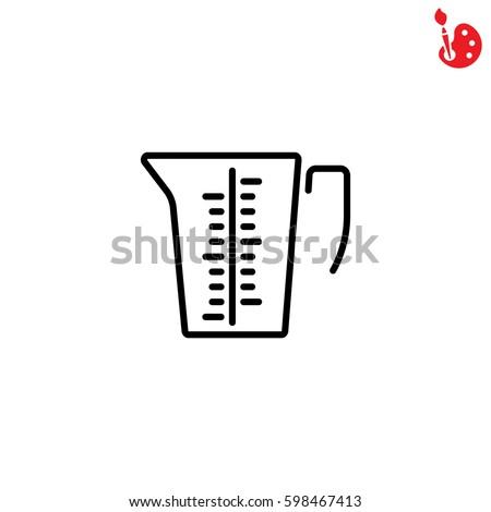 Water jug also 176203404145120935 likewise  on rustic beverage dispenser